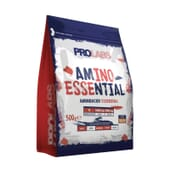 Amino Essential 500g da Prolab