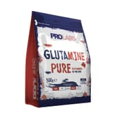 Glutamine Pure 500g da Prolab