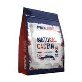 Natural Casein 94 1 Kg de Prolab