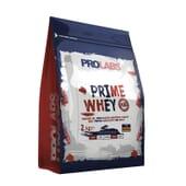 Prime Whey Plus 2 Kg de Prolab