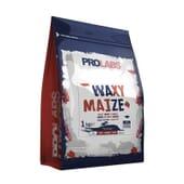 Waxy Maize 1 Kg de Prolab