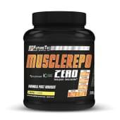 Muscle Repo Zero 700g de Future Tec