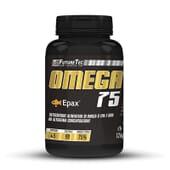 Omega 75 90 Perlas de Future Tec