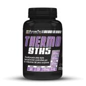 Thermo STK5 120 Caps de Future Tec