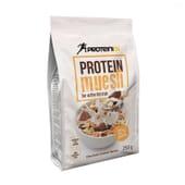 Protein Muesli 250g da Proteini si