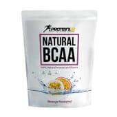 Natural BCAA 200g da Proteini si