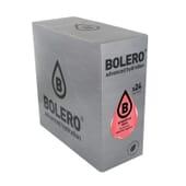 Grapefruit Tonic 24 x 9g de Bolero