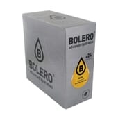 Tonic 24 x 9g de Bolero