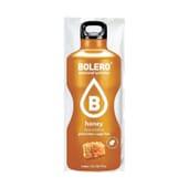 Honey 9g de Bolero