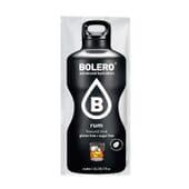 Ron 9g de Bolero
