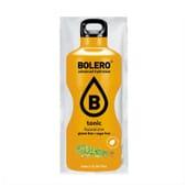 Tonic 9g de Bolero