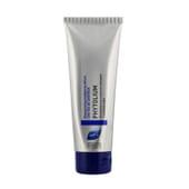 Phytolium Shampoo Fortificante 125 ml di Phyto