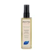 Phyto Volume Spray De Peinado Voluminizador 150 ml de Phyto