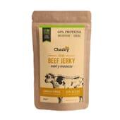 Beef Jerky Miel Y Mostaza Eco 30g de Cherky