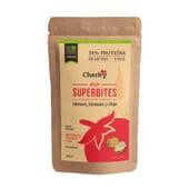 Superbite Nozes, Tomate E Chia Bio 30g da Cherky