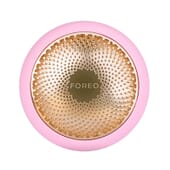 UFO Smart Mask Pearl Pink  da Foreo