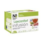 Laxconfort 20 Infusiones de Ns