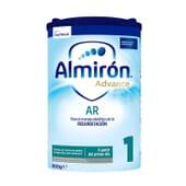 Almirón Advance AR 1 800g da Almirón