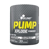 Pump Xplode Powder 300g de Olimp