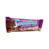 Sensation Protein Bar 35g de Hypertrophy Nutrition