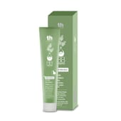 BB Sensitive Crema Bálsamo Pañal Con Th-Sca 100 ml de Th Pharma