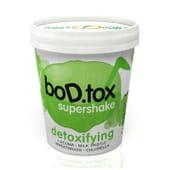 Supershake Bodtox Eco 250g de Energy Feeling