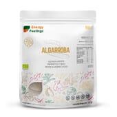 Algarroba Eco 1 Kg de Energy Feeling