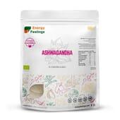 Ashwangandha Bio 1 Kg da Energy Feeling