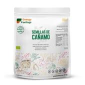 Sementes De Cânhamo Bio 1 Kg da Energy Feeling