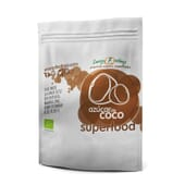 Superfood Azúcar De Coco Eco 200g de Energy Feeling