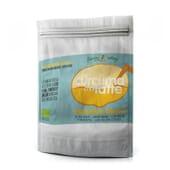 Cúrcuma Chai Latte Eco 150g da Energy Feeling