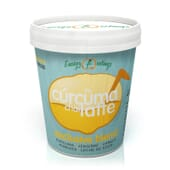 Curcuma Chai Latte Bio 250g de Energy Feeling