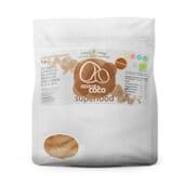 Açúcar De Coco Bio 500g da Energy Feeling