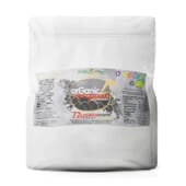 Supershake Organic Aminopower Baunilha 500g da Energy Feeling