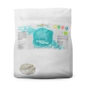 Superfood Protéine De Riz Bio 500g de Energy Feeling