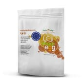Veggiegg Eco 200g de Energy Feeling