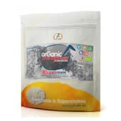 Supershake Organic Powern Neutro 1 Kg da Energy Feeling