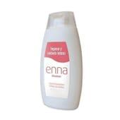 Enna Gel Detergente. 200 ml di Enna