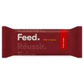 Feed Meal Bar Red Berries 100g de Feed