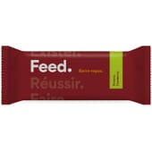 Feed Meal Bar Apple Cranberry 100g de Feed
