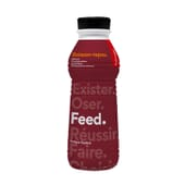 Feed Meal Drink Red Berries 500 ml de Feed