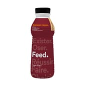 Feed Meal Drink Vainilla 500 ml de Feed