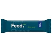 Feed Light Meal Bar Blackberry Chocolate 70g de Feed