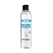 Gel Higienizante Hidroalcoólico 200 ml da Drasanvi