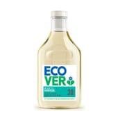 Detergente Líquido Universal 1 L da Ecover