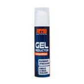 Gel Reductor Competition 200 ml da Mega Plus