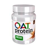 Oat Protein 500g de MEGA PLUS