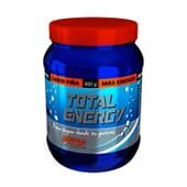 Total Energy 600g de MEGA PLUS