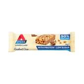 Bar Lower Carb 50% 37g da Atkins