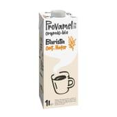 Provamel Organic Bio Barista 1 L di Santiveri